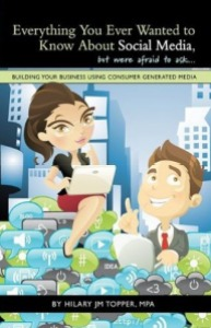 new_book2